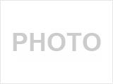 Фото  1 Натяжные потолки МЕТАЛИК (Германия) 46002